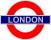 London Directory