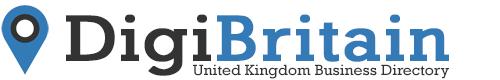 UK Directory